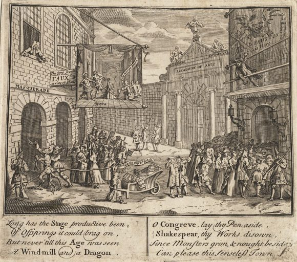 oper-in-london-hogarth